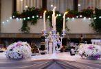 Сватби и партита